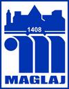 Općina Maglaj