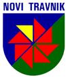 Općina Novi Travnik