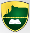 Općina Tešanj
