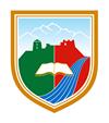 Općina Travnik
