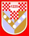 Općina Usora