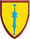 Općina Vitez