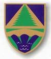 Općina Zavidovići