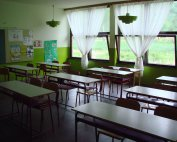 """Područna škola """"Bukovci"""" u općini Busovača 9"""