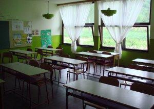 """Područna škola """"Bukovci"""" u općini Busovača 10"""