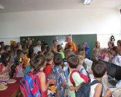 Područna škola u Han Biloj, općina Travnik 7