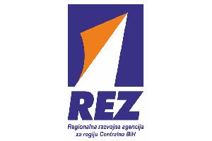 REZ Agencija