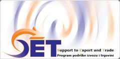 SET Program