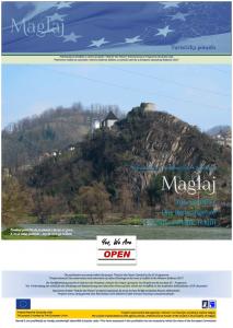 Turistička ponuda općine Maglaj