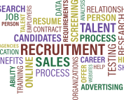 Human resources and employment 2