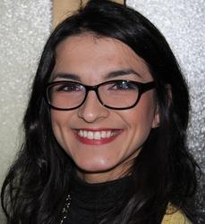 Lejla Ahmić