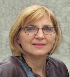Maja Kišić