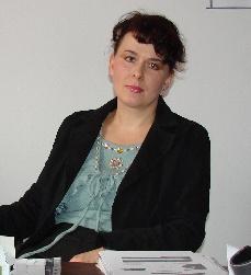 Marela Zdenac