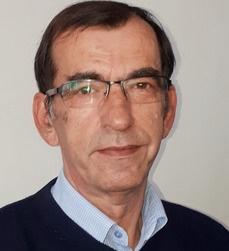 Mirko Čičak