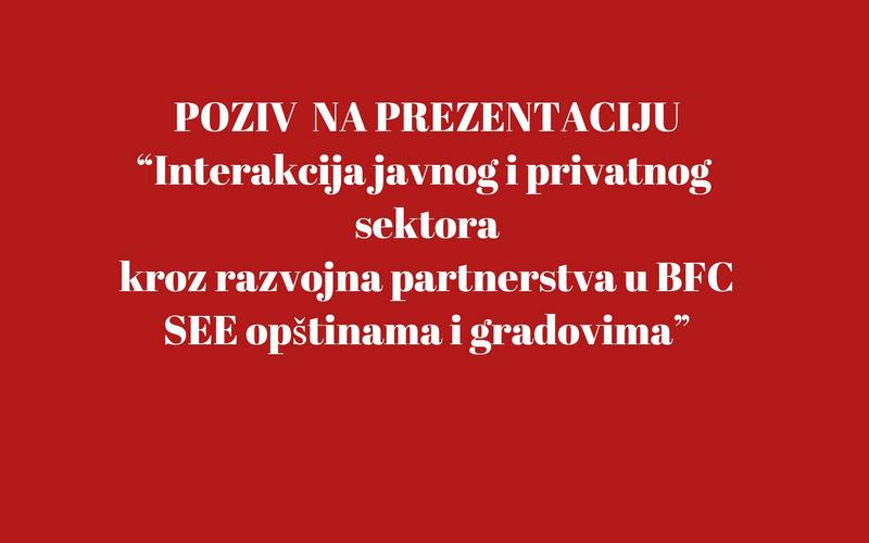 Agencija ZEDA - Poziv na prezentaciju 6