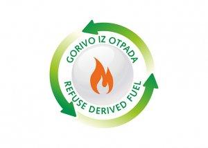 Projekt Prerada komunalnog otpada kao alternativnog goriva u industriji cementa u BiH