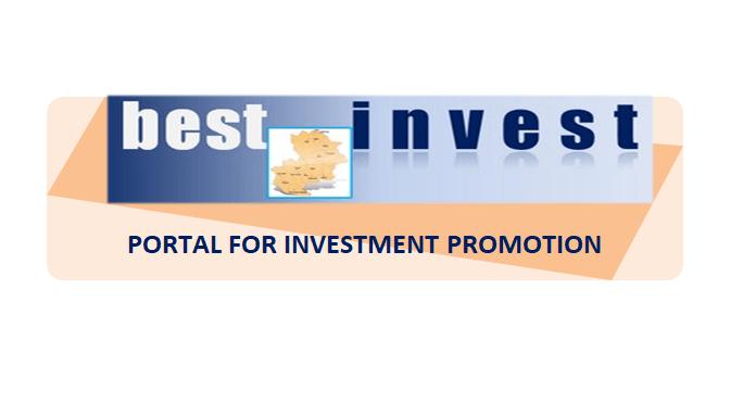 Bestinvest Portal