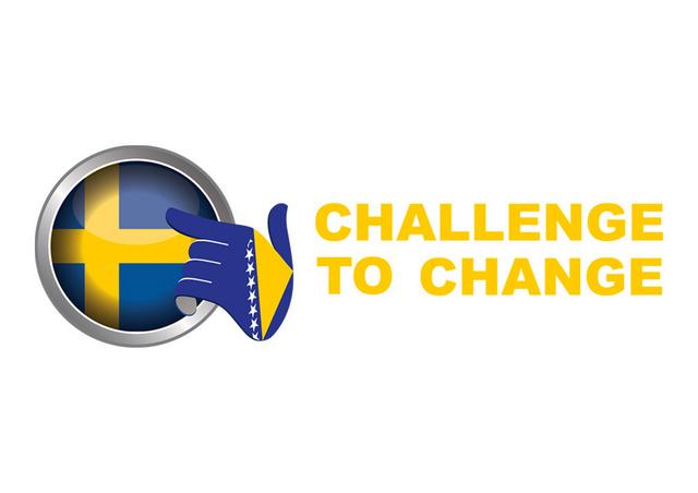 Challenge fond - Poziv za PP 1