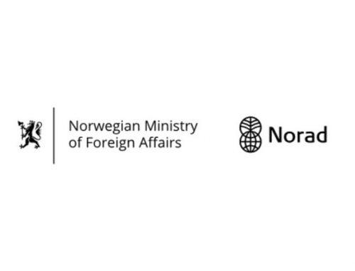 Ministarstvo spoljnih poslova Norveške – Poziv za PP