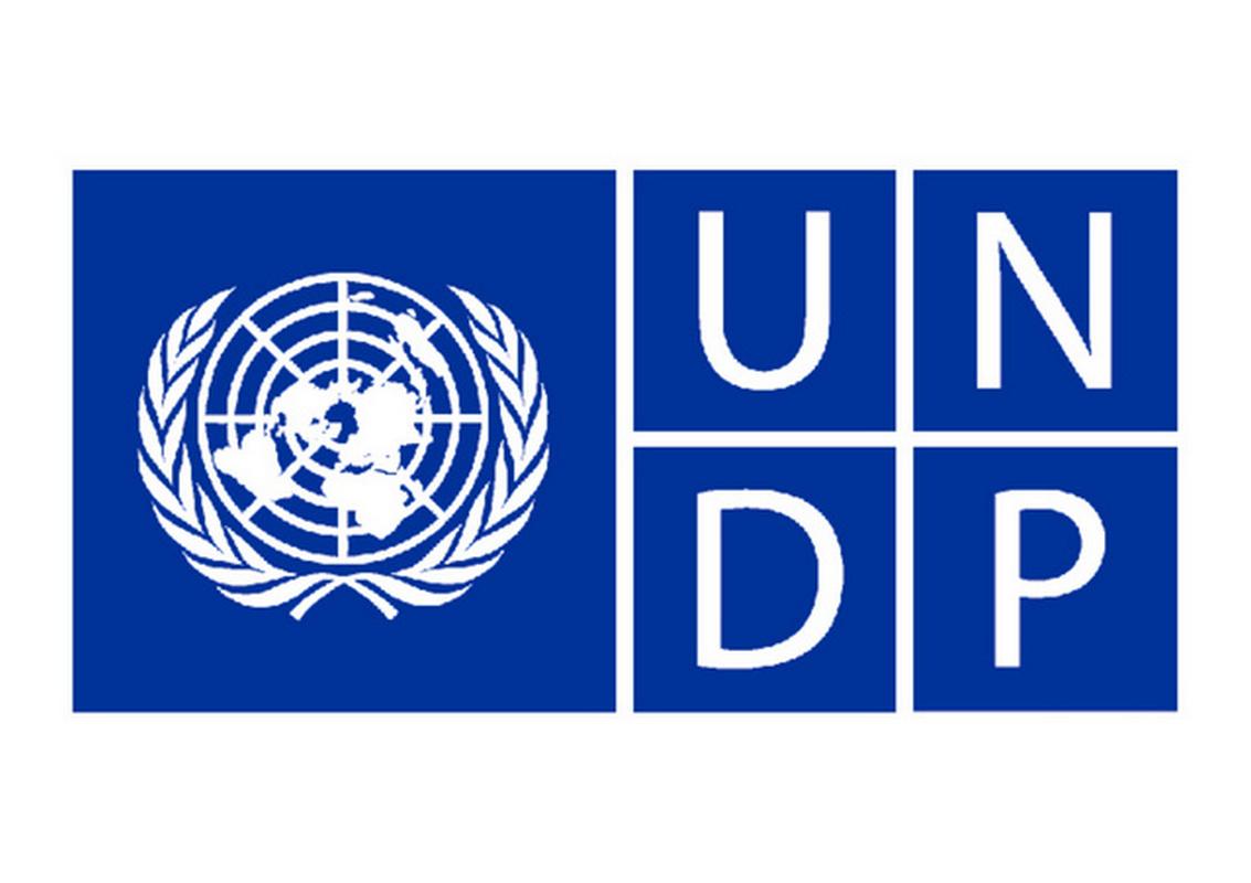 UNDP - Javni oglas za pružaoce savjetodavnih usluga 5