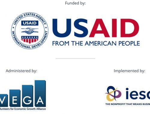 USAID WHAM – Poziv za dostavu PP (osposobljavanje radne snage)