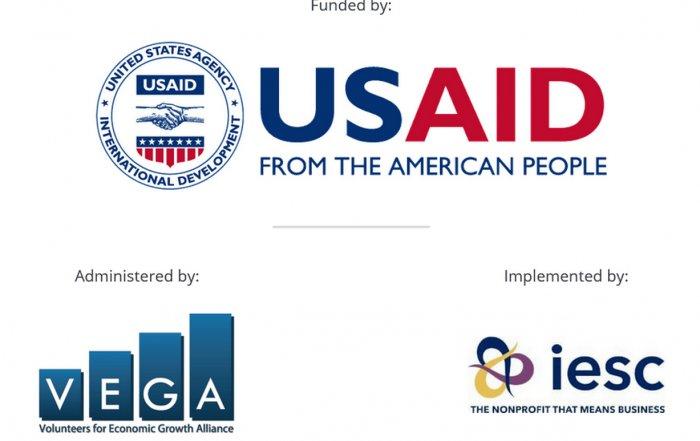 USAID WHAM