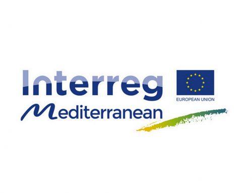 Interreg MED Programme: 3. Poziv za modularne projekte