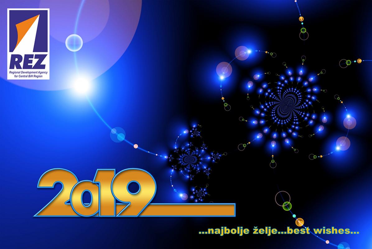 sREZno u 2019. godini 1