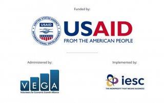 USAID WHAM - Novi i inovativni proizvodi 7
