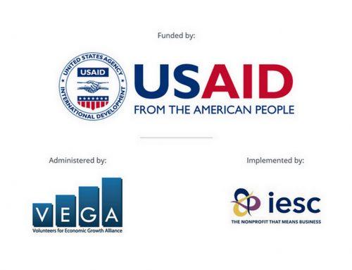 USAID WHAM – Pristup tržištima za pripremu i učestvovanje na sajmovima i poslovnim skupovima