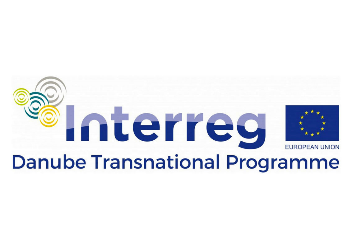 Danube Transnational Programme (DTP) - Otvoren 3. poziv za PP 8
