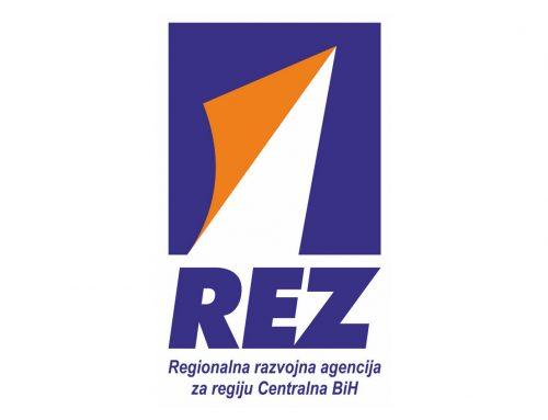 Održana XVI redovna godišnja Skupština osnivača REZ Agencije