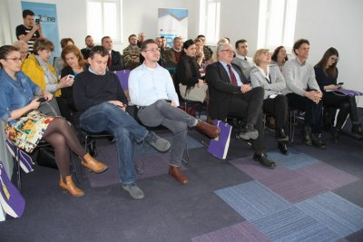 Projekt TRIK - Finalna konferencija