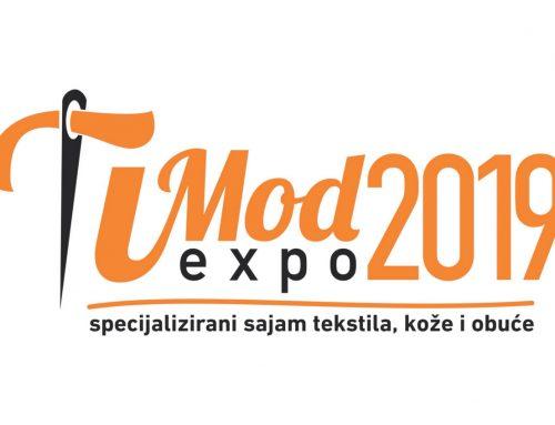Općina Travnik i REZ Agencija organizatori sajma Timod Expo 2019