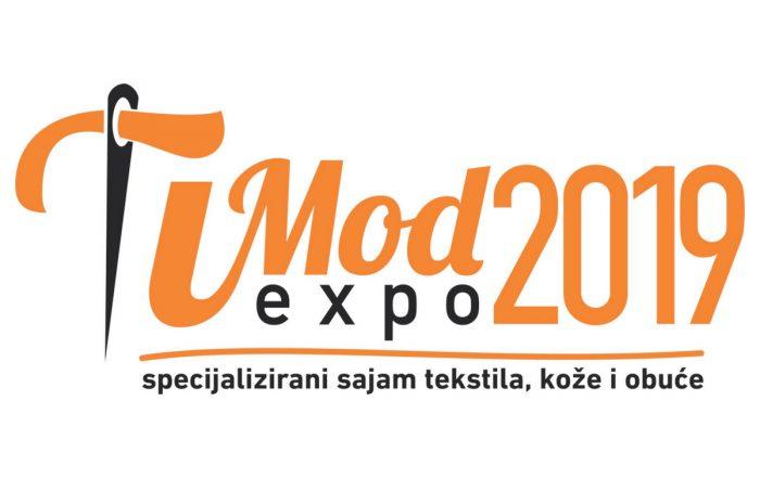 TimodExpo2019