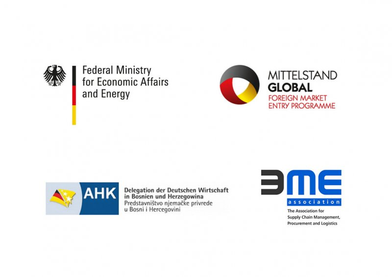 AHK-Federal Ministry-Mittelstand-BME