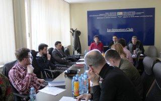 Infodan - dvije prilike za grant sredstva u SBK