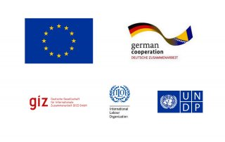 Javni poziv za dostavu PP za partnerstva u turizmu 6