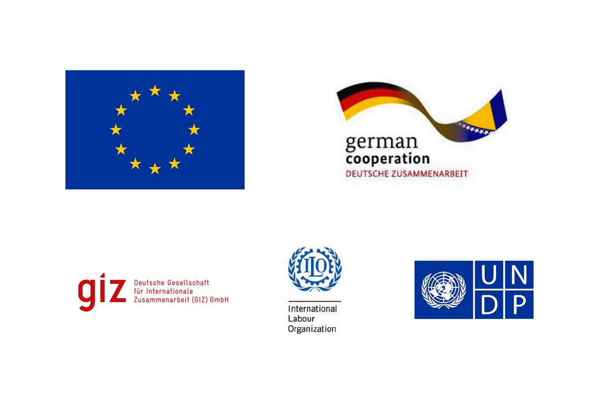 Javni poziv za dostavu PP za partnerstva u oblasti izvozno orijentiranih sektora 2