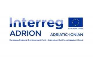 Interreg ADRION, Treći poziv za PP - Prioritetne ose 1 i 3 5