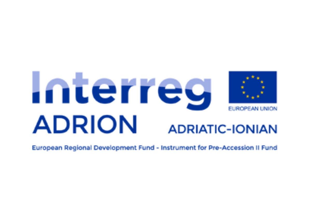 Interreg ADRION, Treći poziv za PP - Prioritetne ose 1 i 3 2