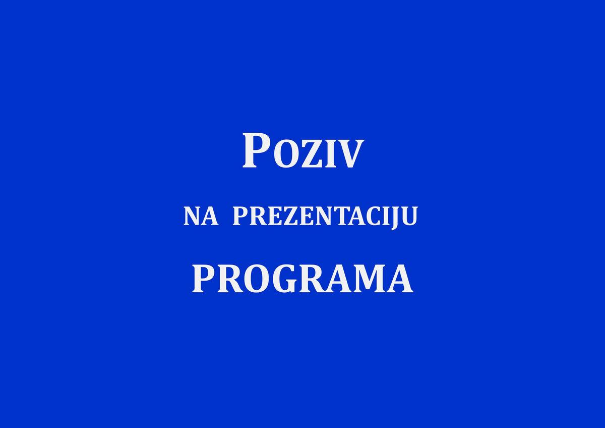 BiH i program Generalnog sistema povlastica Sjedinjenih Američkih Država (GSP) 6