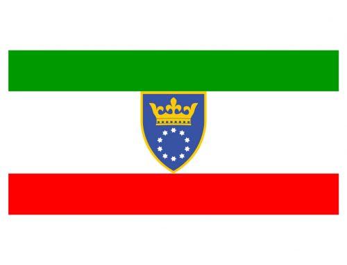 Javni poziv Ministarstva za privredu Zeničko-dobojskog kantona (zaštita okoliša)