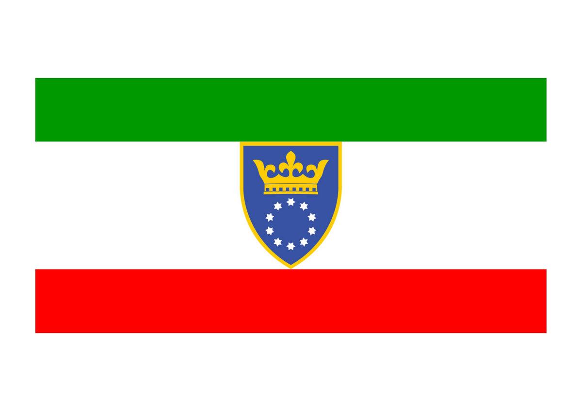 Javni poziv Ministarstva za privredu Zeničko-dobojskog kantona (zaštita okoliša) 1