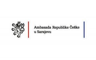 Ambasada Republike Češke - Promocija trgovine i ulaganja (poziv za PP) 1