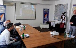 Podrška razvoju poduzetništva - prezentacija poslovnih ideja 6