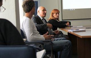 Podrška razvoju poduzetništva - prezentacija poslovnih ideja 3
