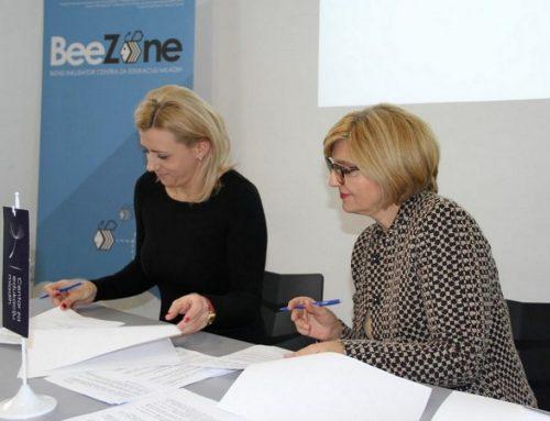 "Mirela Tenić – Frizerski salon ""Mirela"""