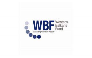 Western Balkans Fund