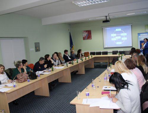 PCM seminar za institucije SBK/KSB